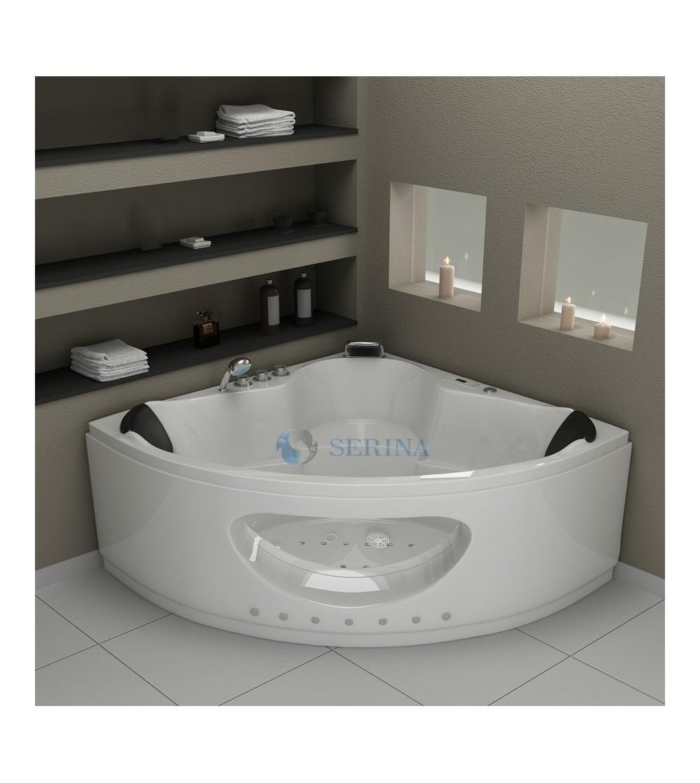 douche baignoire balno baignoire en douche phenomenal. Black Bedroom Furniture Sets. Home Design Ideas