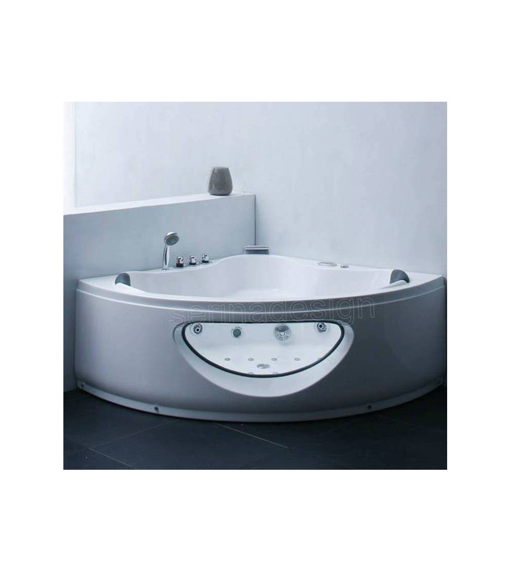 Jacuzzi Angle. Jacuzzi Angle With Jacuzzi Angle. One Bedroom King ...